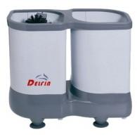 Umývačka skla DELFIN 1100
