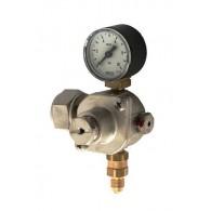 Redukčný ventil CO2 mini G3/4