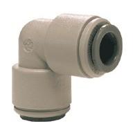 spojka J.G. PI 0312 S, roh 9,5 mm