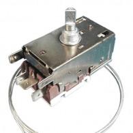 Termostat  K50 H20005