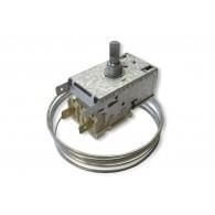Termostat RANCO K50 L3019
