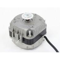 Motor ventilátora 10 - 40W