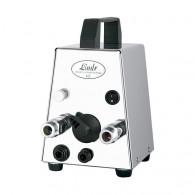 Sanitačný prístroj LINDR SP 80