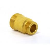 Sanitačný adaptér pivných kohútov