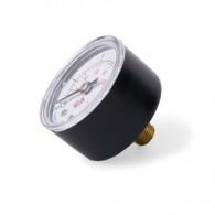 Manometer p-40 0-10 Bar