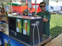 Topfest 2012